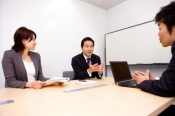 開業社労士の仕事大解剖~就業規則編~