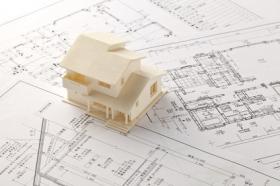 構造設計一級建築士の資格につい...