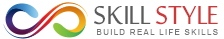 "Qualifications and skills information site ""skill style"""